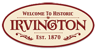 Irvington Community Council
