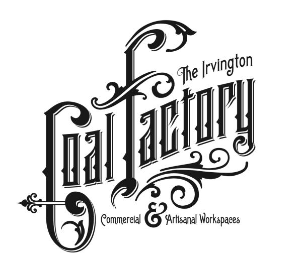 Coal-Factory-Logo-e1400330940941